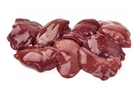 Picture of Chicken Livers 1kg