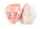 Picture of Chicken Thighs 1kg