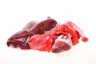 Picture of Goat, Lamb, Sheep Offals