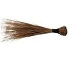 Picture of Nigeria Broom (XLarge)