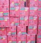 Picture of Indomie Instant Noodles Pepper Soup (100g x 40) - WHOLESALE