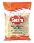 Picture of Setara Golden Sella Basmati Rice 2kg