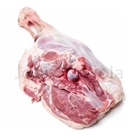 Picture of Mutton Leg