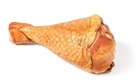 Picture of Smoked Turkey Drumsticks