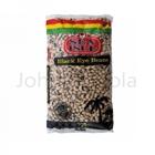Picture of SEA ISLE Blackeye Beans 500 g