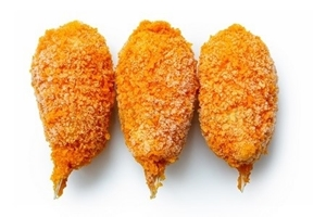 Picture of Breaded Crab Claws 800g (24 pieces)