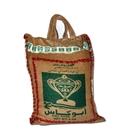 Picture of Abu Kass Sella Easy Cook Longer Grain Basmati 10kg