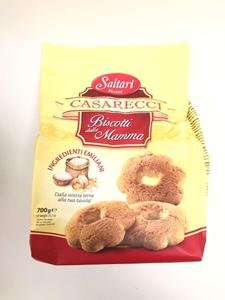 Picture of Saltari Dela Mama Italian Biscuits 700g