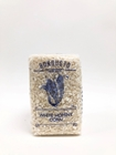 Picture of Bongusto White Hominy Corn Galaay 1kg