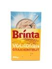 Picture of Brinta Porridge 500g