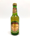 Picture of Hillsburg Regular Malt Beverage 24 x 330ml