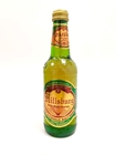 Picture of Hillsburg Honey Flavour Malt Beverage 24 x 330ml