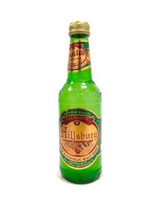 Picture of Hillsburg Honey & Ginger Flavour Malt Beverage 24 x 330ml