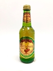 Picture of Hillsburg Apple Flavour Malt Beverage 24 x 330ml