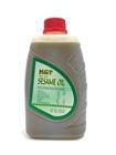 Picture of Sesame oil 1 litre