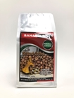 Picture of Banadir One Ground Coffee with Normal Ginger 500g