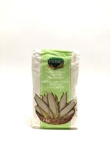 Picture of Favero White Corn Flower Powder Soor Budo 1kg