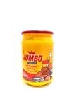 Picture of Jumbo Aroma All Purpose Seasoning 1kg