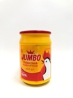 Picture of Jumbo Chicken Stock Seasoning 1kg