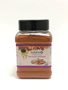 Picture of Marwo Spice for Pasta Seasoning - Xawaash Baasto 230g
