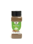 Picture of Marwo Spice for Tea Special Hot Seasoning 60g