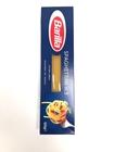Picture of Barilla Spaghettini no.3 Pasta 500g