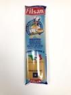 Picture of Filsan Spaghettini no.2 Pasta 20 x 454g