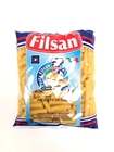 Picture of Filsan Macaroni no.26 Pasta 500g