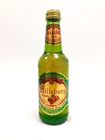 Picture of Hillsburg Apple Flavour Malt Beverage 6 x 330ml