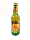 Picture of Hillsburg Honey Flavour Malt Beverage 6 x 330ml