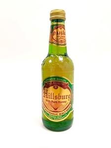 Picture of Hillsburg Honey Flavour Malt Beverage 6 x 330ml