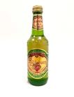 Picture of Hillsburg Strawberry Flavour Malt Beverage 6 x 330ml