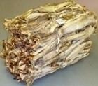 Picture of Tusk Stockfish Osan Medium-Large 20/50cm (Brosme brosme) 11Kg Bag FREE DELIVERY