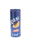 Picture of Rani Float Orange 30 x 250ml