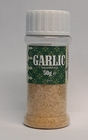 Picture of Gino Latino Garlic Granules 50g