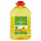 Picture of KTC Sunflower Oil 5ltr